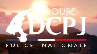 GROUPE DCPJ | LES COULISSES DU 4 AVRIL | ROLEPLAY FRANÇAIS | GTA 5 ONLINE