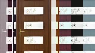 Двері міжкімнатні дрогобич гаражні ворота  якісні шафи купе за ціною виробника ціни недорого(Двері міжкімнатні дрогобич ціни недорого гаражні ворота дрогобич ціни недорого якісні шафи купе за ціною..., 2015-02-23T09:48:19.000Z)