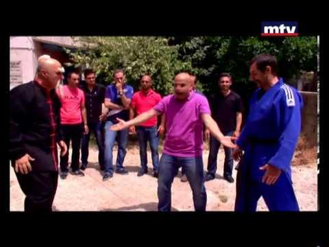 Ma Fi Metlo 27 May 2013 - El Master - ما في متلو