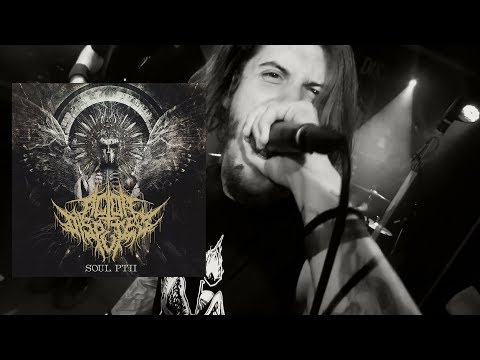 Act On Disputes - Soul pt. II (feat. Erik Gladič of Abyss Above)