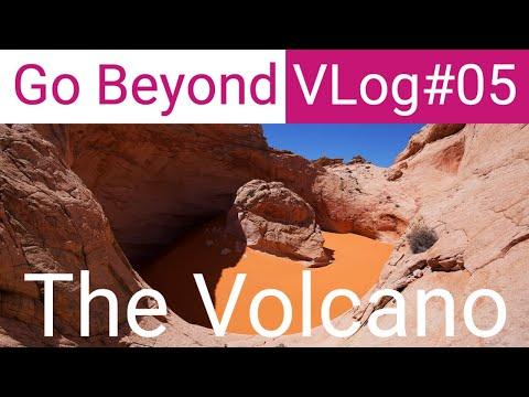 go-beyond.-the-volcano---vlog#05
