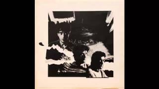 Leb i sol - Ziva rana - (Audio 1981) HD