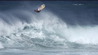 Matt Meola & Albee Layer | THE ISLE : EP108 Surfing's...