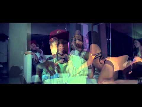 Tyga -Eat (Explicit) ft. Mally Mall, YG, Jazz Lazer (Offical Video)