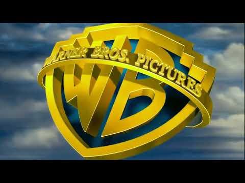 Combo Logos: Corban MacDonald Pictures/NZ Film Commission/Warner Bros./Village Roadshow (2010)