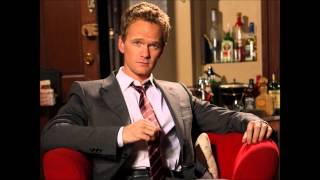 Bang Bang Song (Slow Version) How I Met Your Mother