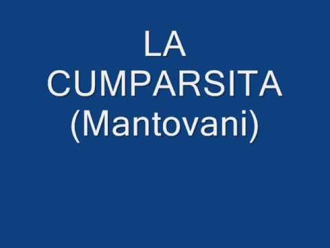 la-cumparsita---tango-(mantovani-&-his-orchestra)