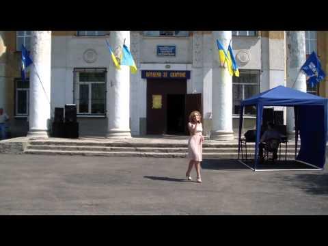 Юлия Тейбаш - Воробьиная ночь, Желанья Сбудутся