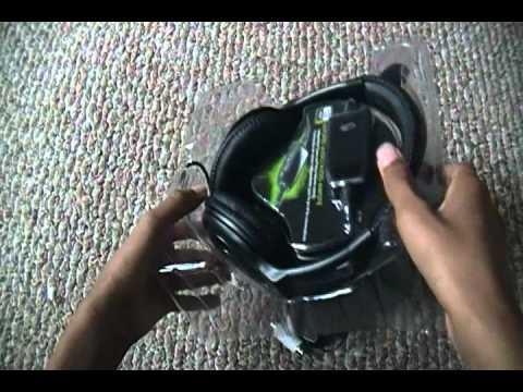 mad-catz-ampx-xbox-360-headset-unboxing