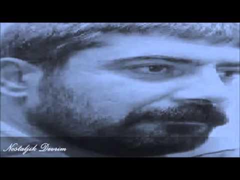 Müslüm Gürses & Taladro - Şu Dağlarda Kar Olsaydım (Mix)