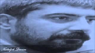 Mustafa Kaya & Ahmet Kaya - Sözüm Şiirlerin Mükemmelidir (Çoçuklar Gibi)