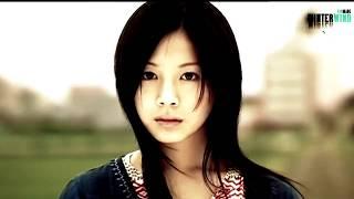 Xin Đừng Buông Lời Chia Tay - Chu Bin [FM]