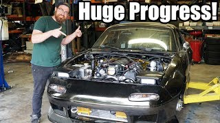 the-ls-miata-s-new-engine-is-finally-in