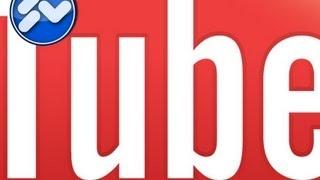 YouTube lädt sehr langsam