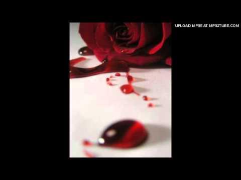 Слушать онлайн Tito & Tarantula - Bleeding Roses бесплатно