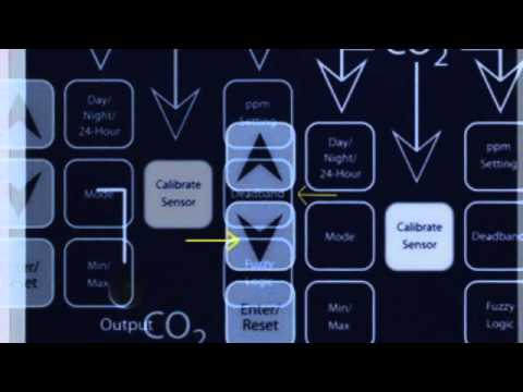 Blueprint digital co2 controller bdcc 1 youtube blueprint digital co2 controller bdcc 1 malvernweather Image collections