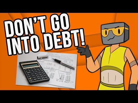 Financial Tips They