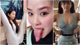 Tik Tok Trung Quốc ● Những video tik tok triệu view hài hước và thú vị P63 | 99 Tik Tok