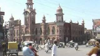 J:\MERA SHER MULTAN HISTORICAL CITY.mpg