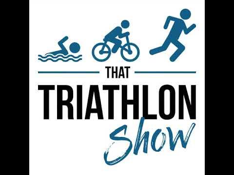 Triathlon periodisation with Chris Myers | EP#112