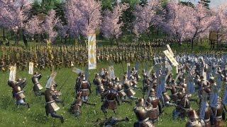 Juegos baratos en G2A ▻ http://goo.gl/3Y9Snb Hoy toca la batalla de...
