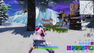 Fortnite 2019 02 15   16 35 35 03 DVR
