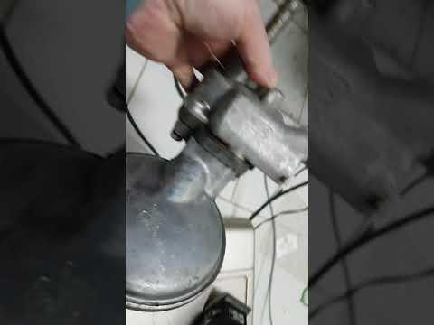 #НасосмасляныйДВ-402ГАЗельВолгаУАЗ с маслоприемником ОАО ЗМЗ24-1011009-02Газ