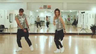 افضل اغنية جزائرية التي رقص 2017 لها العالم لا يفوتك