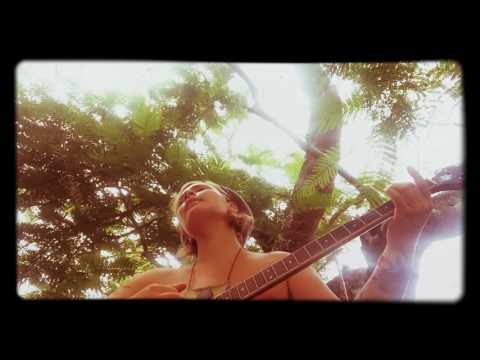 Wild Woman Speak By Red Cedar