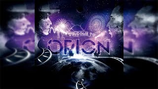 Los De La Nazza - Imperio Nazza: Orion Edition