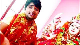 2017 का हिट देवी गीत - Mangile Ashish Mai - Karab Asho Mai Ke Pujaniya - Manish Yadav - Devi Geet