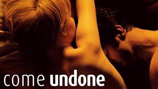 Come Undone - Movie Trailer