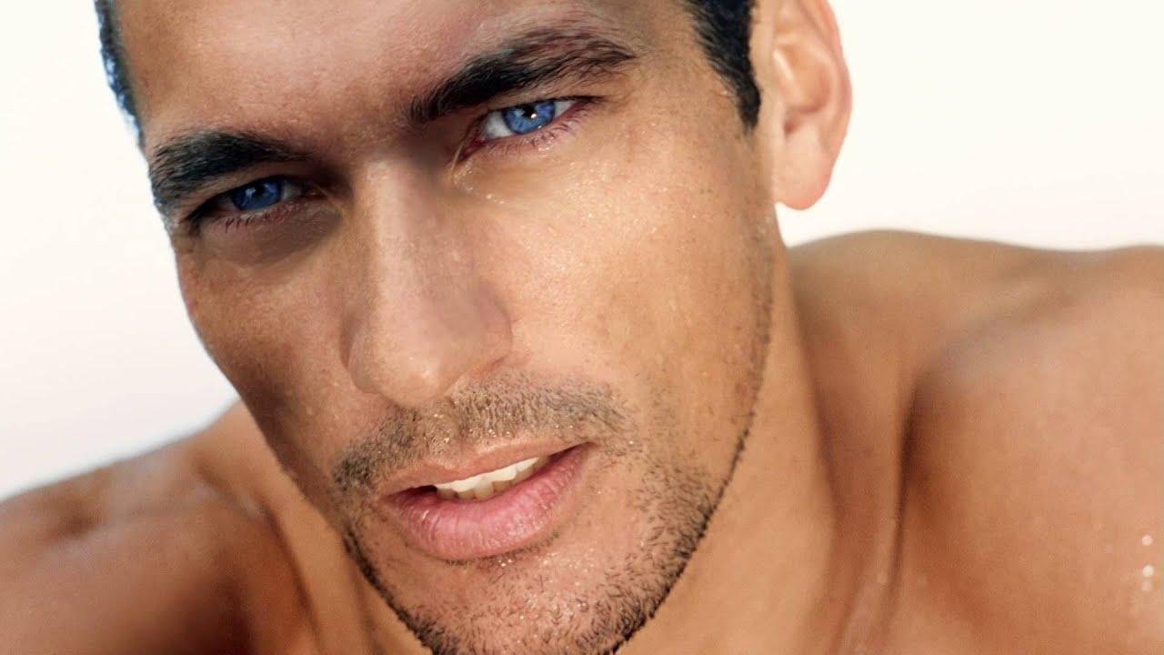 Dolce&Gabbana Light Blue TV Commercial