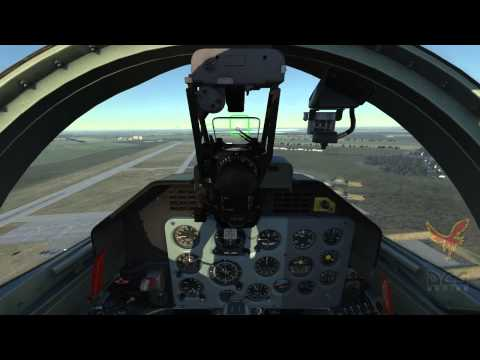 DCS World News and Q&A for 23 Aug 2015