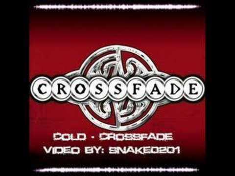 cold-crossfade