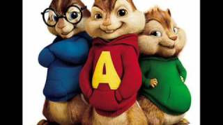 Download Eminem - Hailie's song chipmunks MP3 song and Music Video