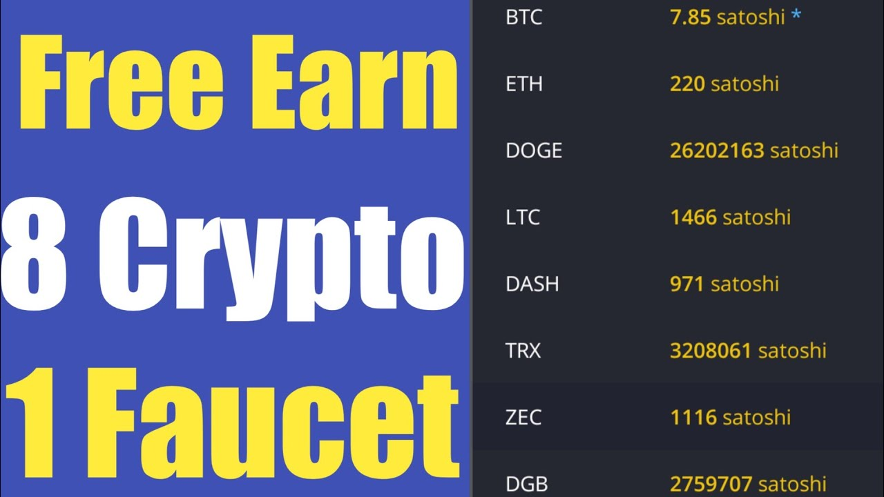 Earn Free Ethereum 0.004 Eth Daily | New Free Earning Website 2020 ...