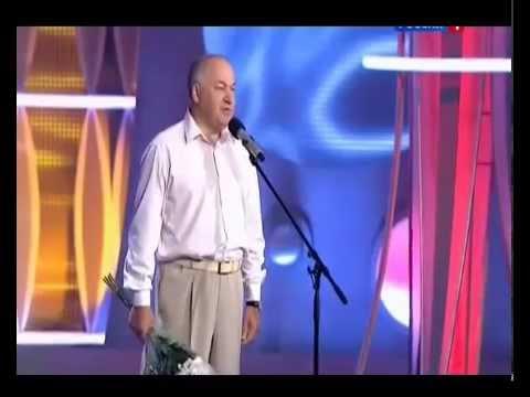 Игорь Маменко - Классный Сборник Смешных Анекдотов