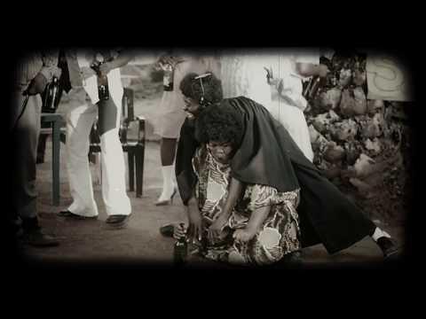 VIDEO: Guru Ft. Lil Win – Meba Be Tia Wo