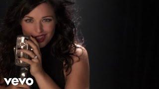 Смотреть клип Natasha St-Pier - L'Instant T