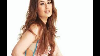 Hot and Sexy Kareena Kapoor