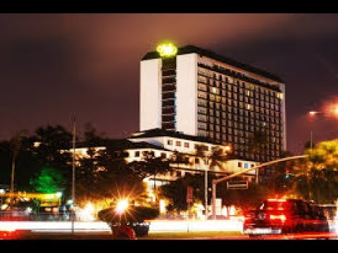 Manila , latest images from the philippines, hotel ,leisure resort, travel at day and night
