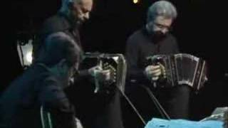 Tanguedia (bbc live 1989) - Astor Piazzolla