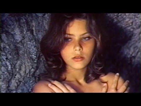 Summer Affair 1971 Music  Gianni Marchetti
