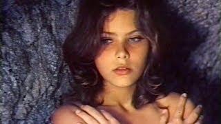 Summer Affair (1971) Music by Gianni Marchetti thumbnail