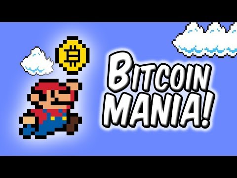 Bitcoin MANIA: 5 BIG Misconceptions EXPLAINED