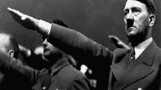 Adolf Hitler'in Yahudilerden Nefret Etmesinin Nedenleri