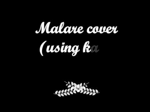 malare premam song cover
