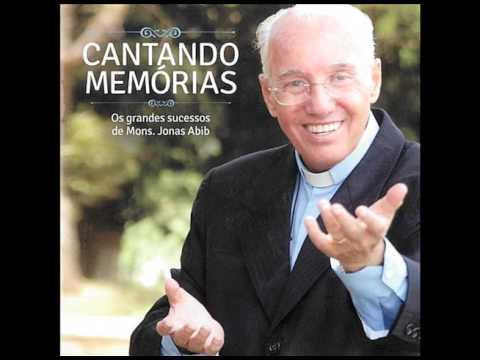 CD Cantando Memórias - Paz (Aperte a Minha Mão)