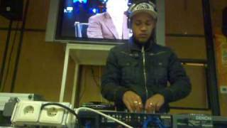 Dj KIKY mix (house)